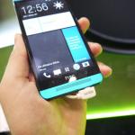 HTC,phone,mobile