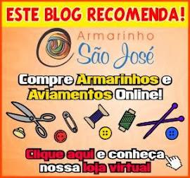 Armarinhos São José