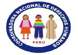 PORTAL DERECHOS HUMANOS - PERU