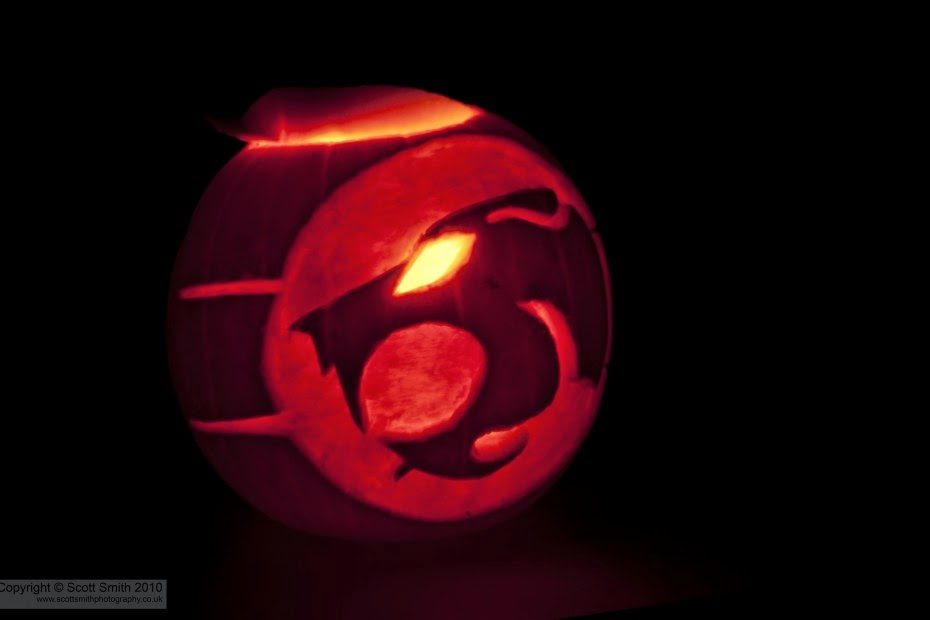 Thundercats pumpkin carving template image collections templates 80s characters carved in pumpkins rediscover the 80s 80s characters carved in pumpkins pronofoot35fo image collections pronofoot35fo Images