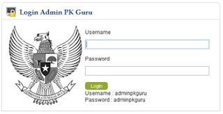 download aplikasi pkg sekolah dasar