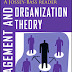 Management and Organization Theory: A Jossey-Bass Reader - Free Ebook Download