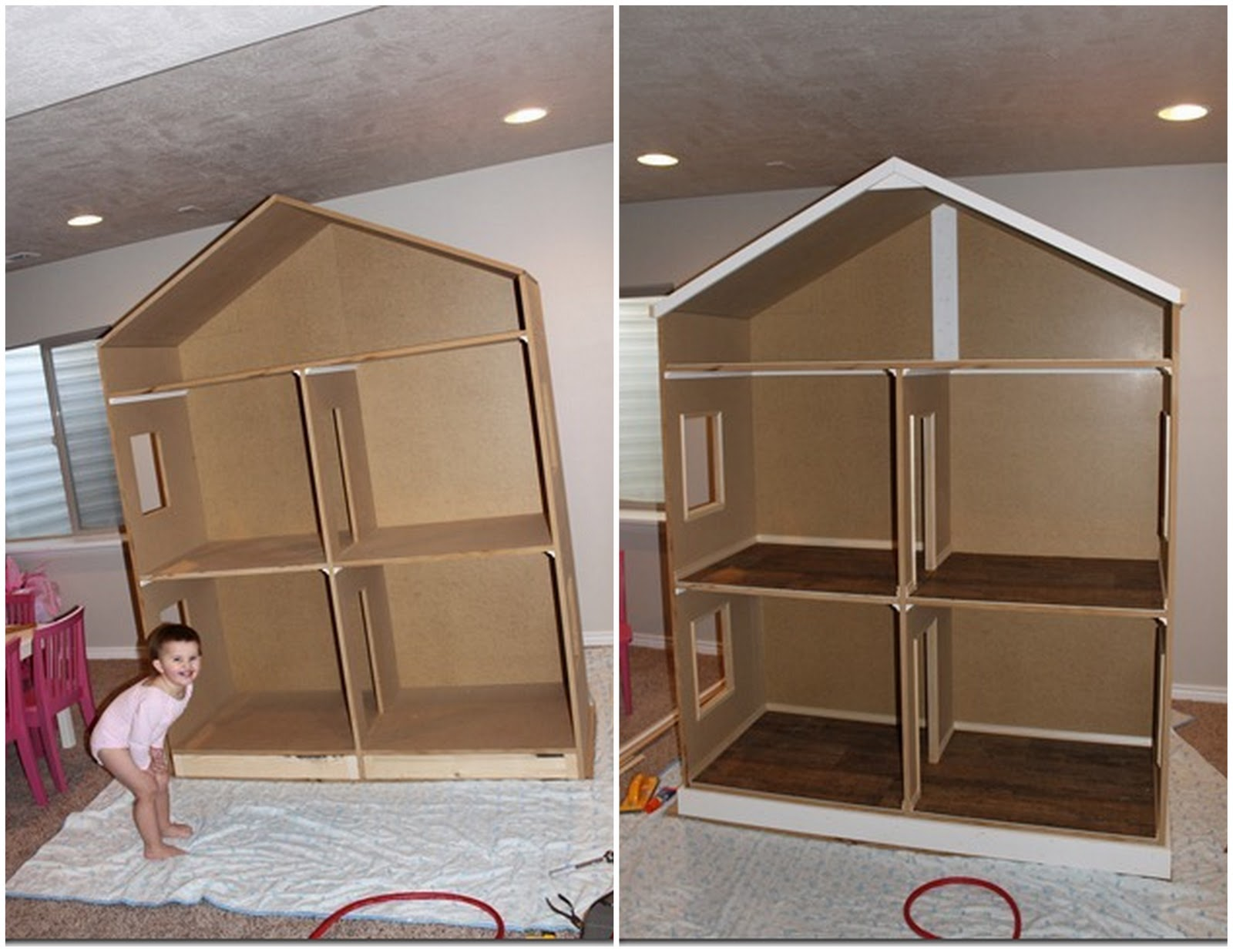 american girl doll house plans update 34 gymbofriends gymboree