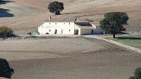 Los alojamientos rurales españoles tendrán las estrellas como símbolo