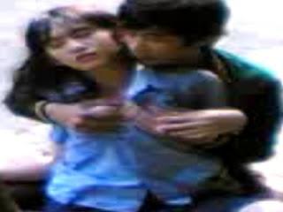 Video Anak Bokep Terbaru