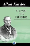 O Livro dos Espritos