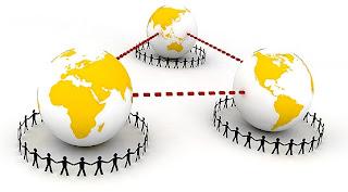 Informasi, Tips, Trik Tentang Dunia Digital