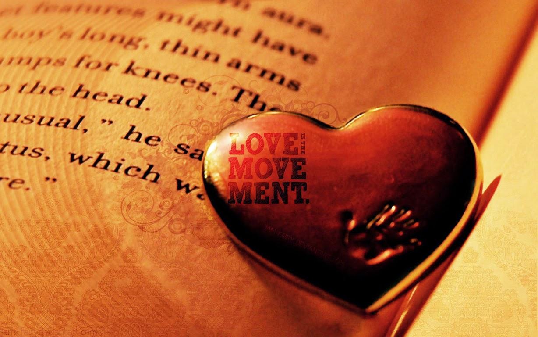 Những câu danh ngôn hay và ý nghĩa về tình yêu