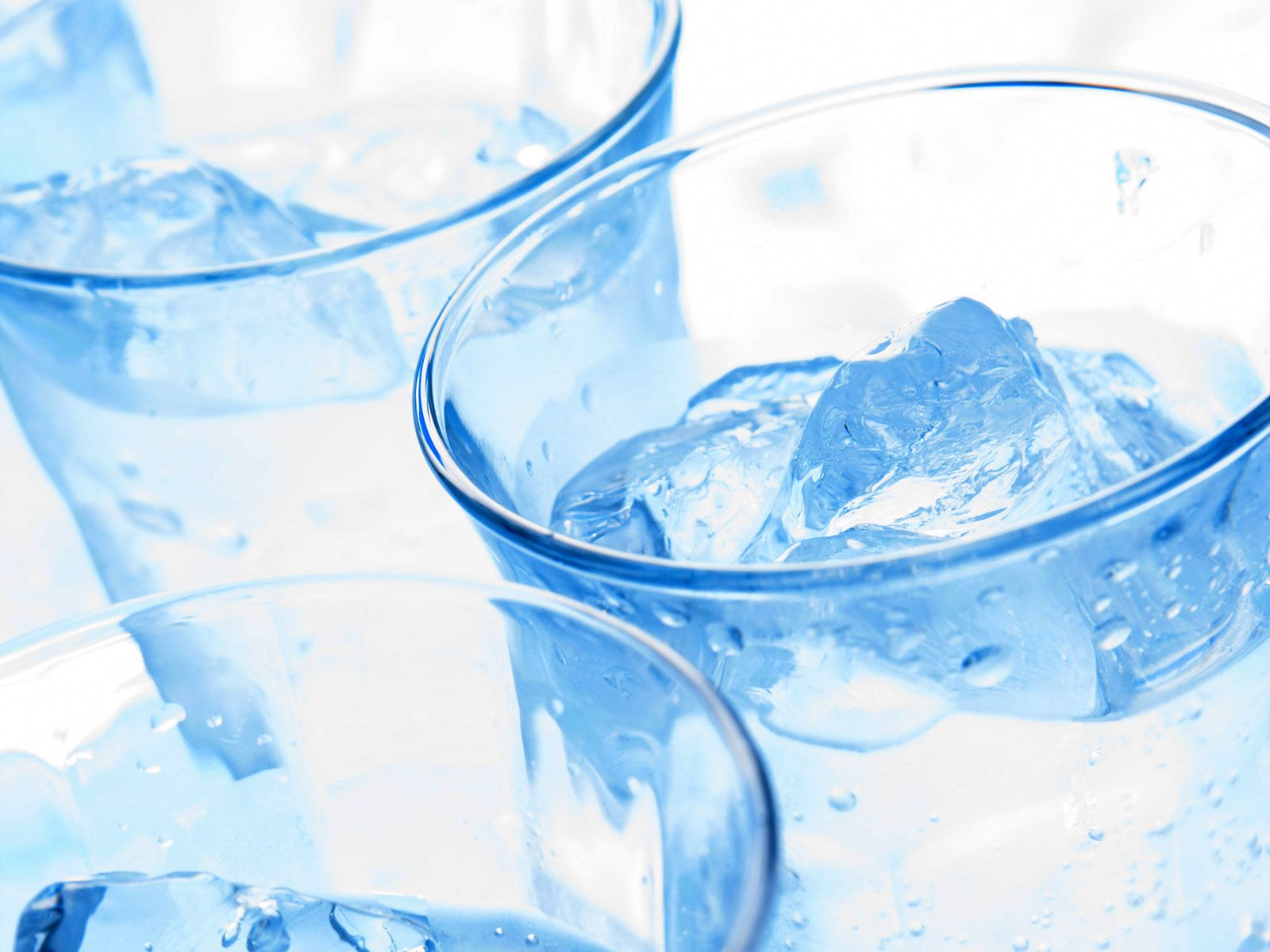 Hd wallpapers of cold drinks unique things for Toma de agua