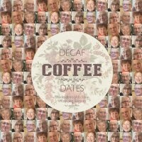 http://www.mcnallyrobinson.com/9780993689703/larissa-peck/decaf-coffee-dates?blnBKM=1#.VH2H12fgXd5