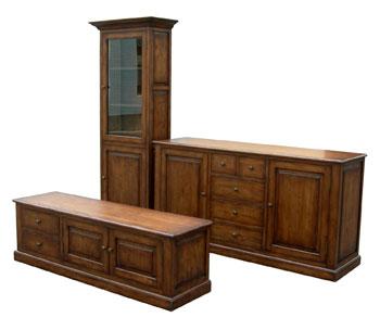 galerias de muebles en medellin Ads Cpm  - fabrica de muebles en medellin fotos