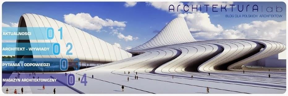 architekturaLAB