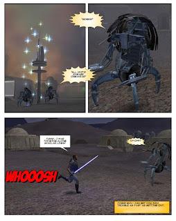 comic_page_7.jpg