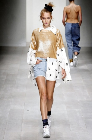 Ashish-Spring-2013-Collection-5