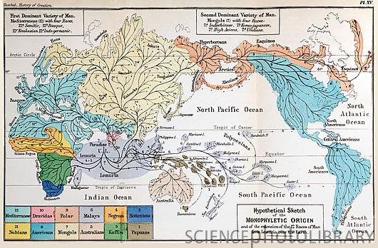 Lemuria+Map.bmp