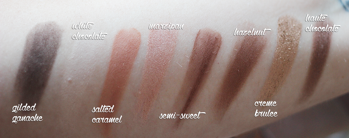 too-faced-chocolate-bar-swatch