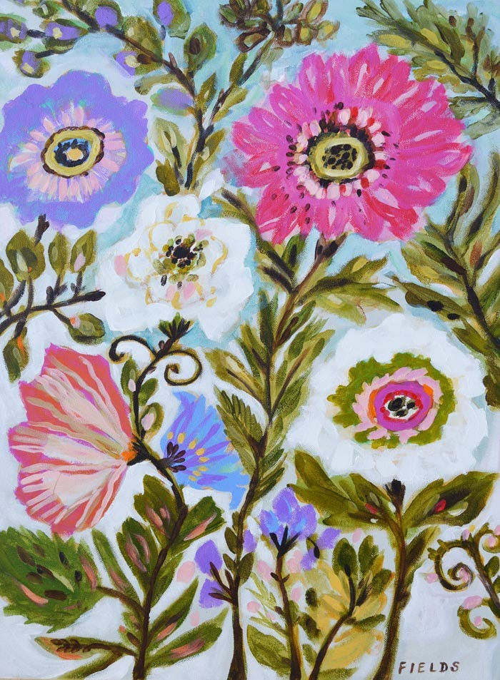 https://www.etsy.com/listing/177454868/original-flowers-cottage-flowers?ref=shop_home_active_1