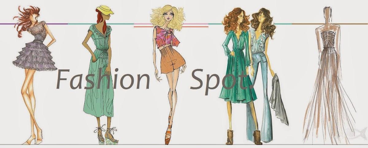 Fashion Spot