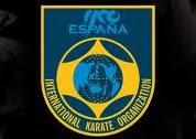 Afiliación IKO España