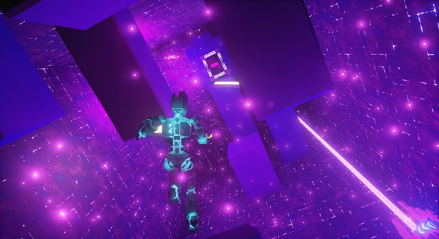 Anomaly 1729 Free Download PC Games