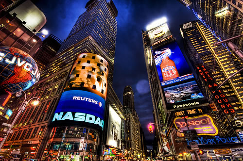 Top attractions simply new york for Top attractions in nyc