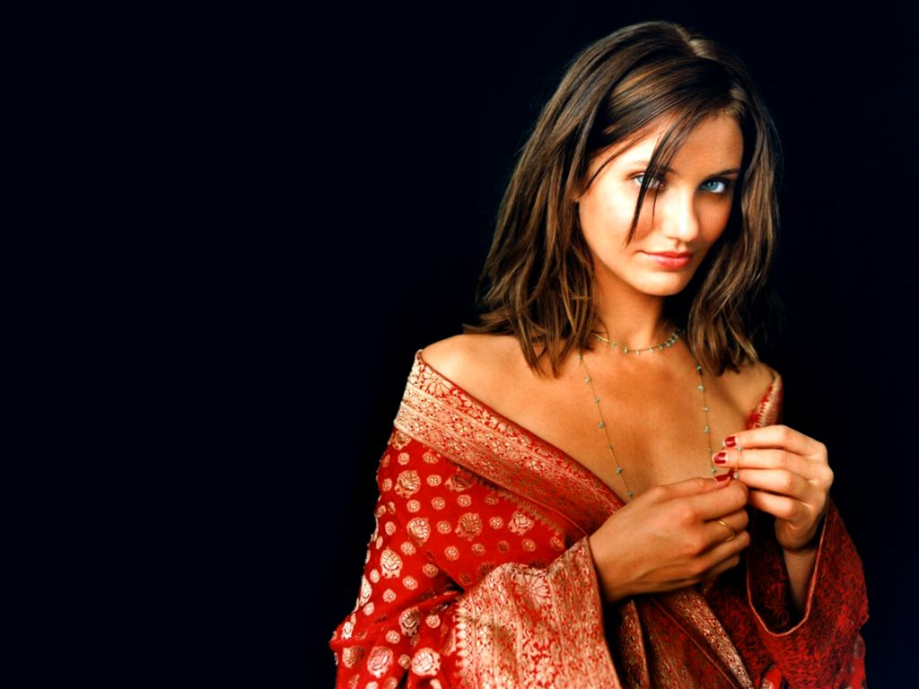 http://3.bp.blogspot.com/--_CO59JAtRc/T6HuduoYZAI/AAAAAAAAJ88/vW_mxMdphDw/s1600/Cameron-Diaz-wallpapers2.jpg