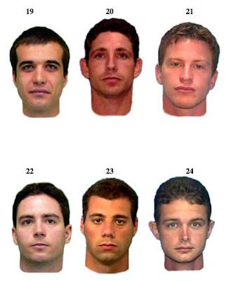 هل يمكنك تمييز المجرم بالنظر 4.jpg