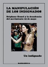 UN LIBRO DE LA IZQUIERDA NACIONAL DE LOS TRABAJADORES (INTRA)