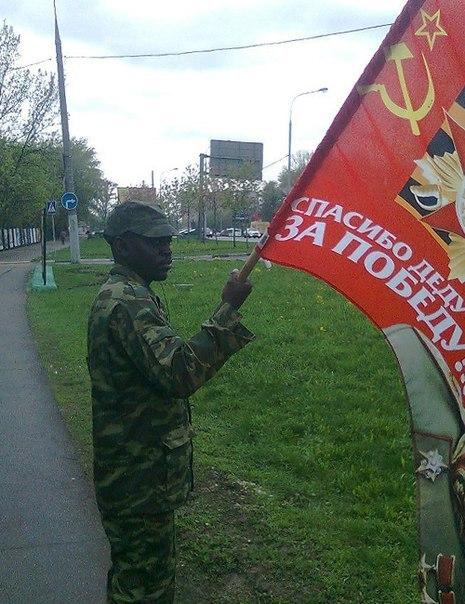 Российские боевики на своем ТВ предоставили доказательства участия РФ в боях на Донбассе - Цензор.НЕТ 4237