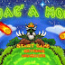 Review: Guac' a Mole (Nintendo Wii U)