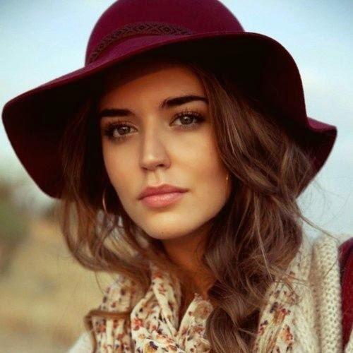 Sombreros, un buen aliado de tu cabello