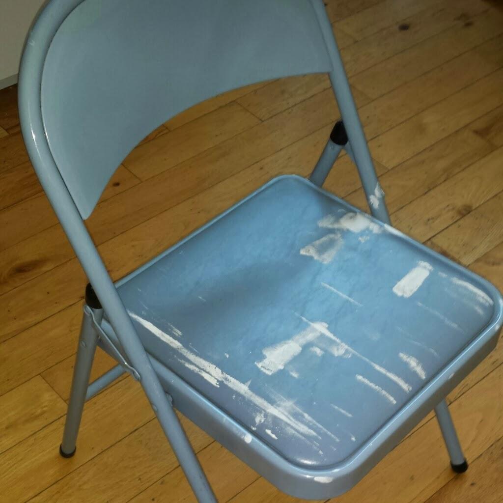 50 Best Diy Folding Chair