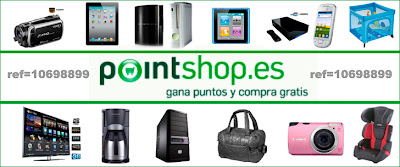 Premios-PointShop