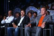 Shankar I audio launch photos-thumbnail-1