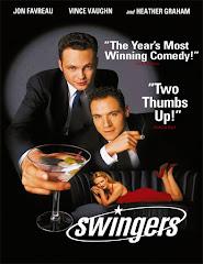 Swingers (1996) [Latino]