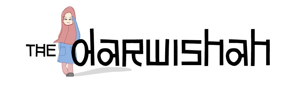 thedarwishah