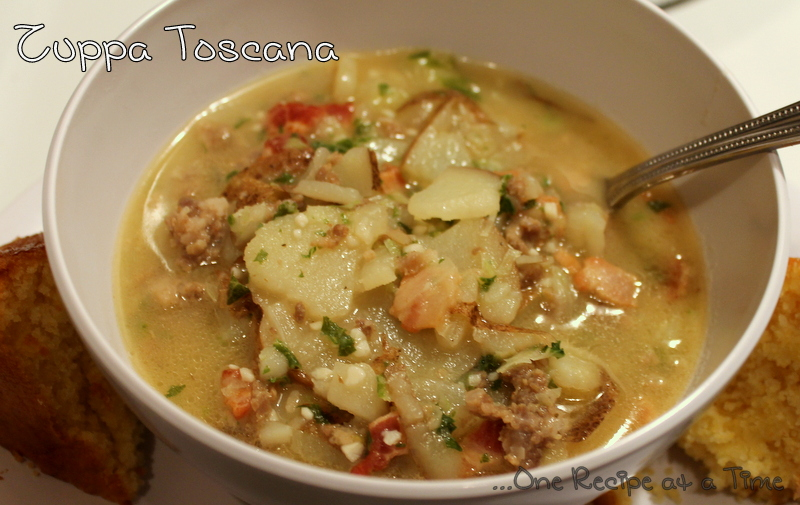 related recipes zuppa toscano zuppa toscana zuppa toscana soup zuppa ...