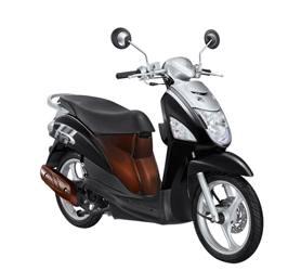 Info Harga-Model-Spesifikasi Suzuki Let's Super F1 2013, Motor Suzuki terbaru