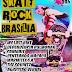 Em novembro! 2º Skate Rock Brasília