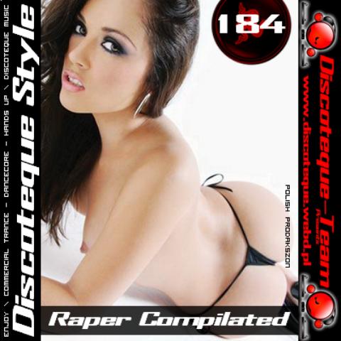 http://3.bp.blogspot.com/--_RDzU-lFlQ/TelmaOXg4cI/AAAAAAAAG4U/0cGiGtxh_tA/s1600/Discoteque+Style+vol+184+-2008-UR4DT+-a.png