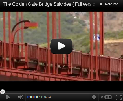 End of Land Sadness - goldengatebridgemovie.blogspot.com