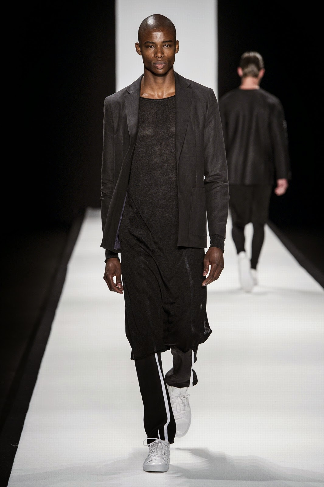 R. Groove Spring/Summer 2015