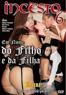 Mädchen porno filho e pai