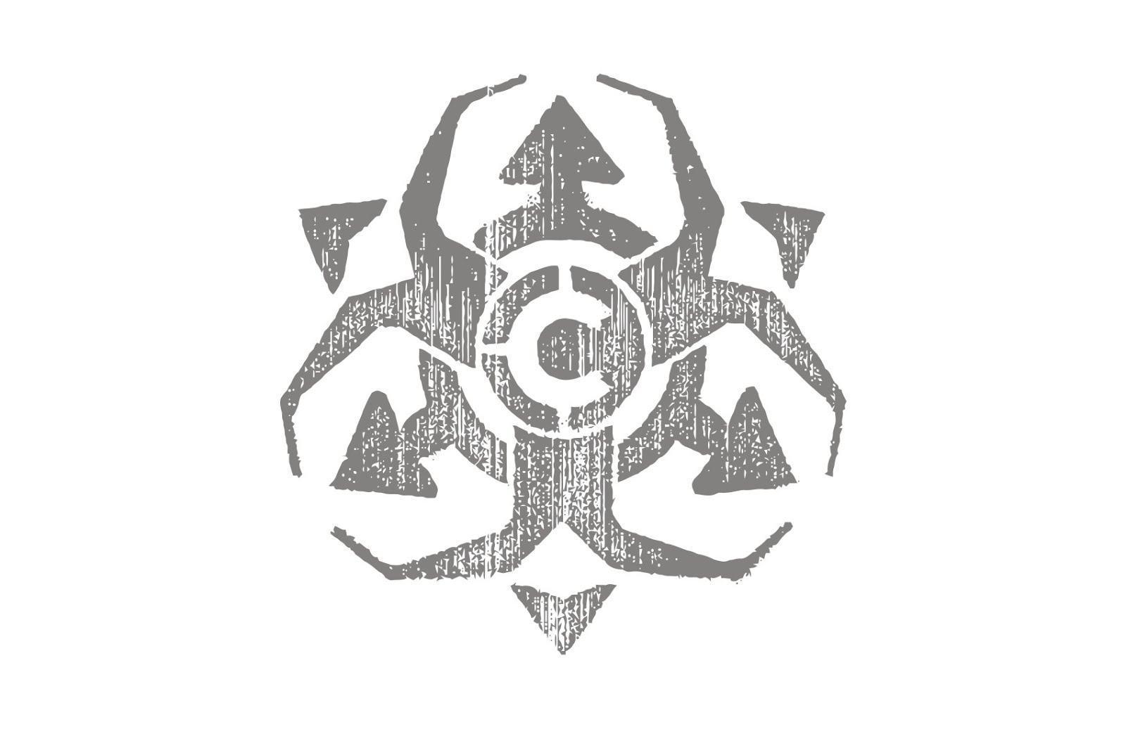 chimaira-chimaira_back_vector