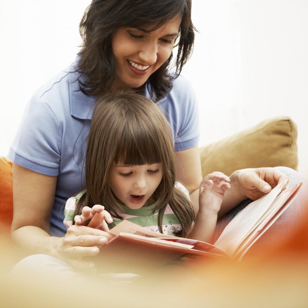 http://3.bp.blogspot.com/--_UmJ6p5HMI/Tx7Vbw08yMI/AAAAAAAAAo8/mW5QzqpNSAA/s1600/ten_tricks_for_education.jpg