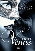 Clube de Vênus