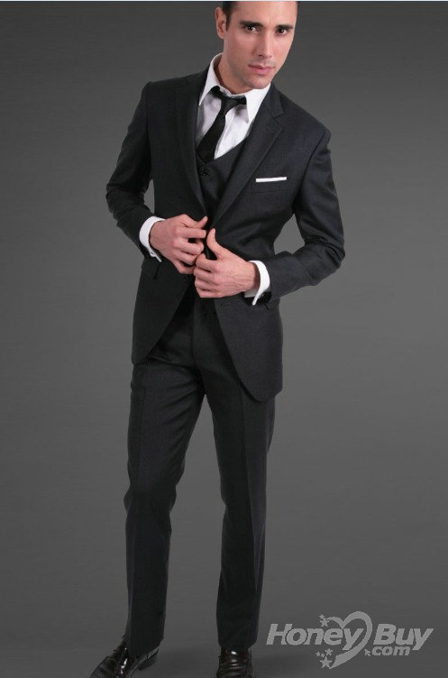 Spurling Bridal and formal wear men 39s suits and other men 39s formal wear to