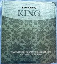 KATALOG KING