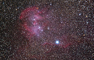 ic 2944