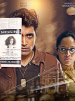Kshanam movie wallpapers gallery-cover-photo